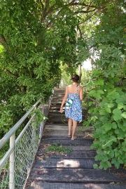 puente en Apulo