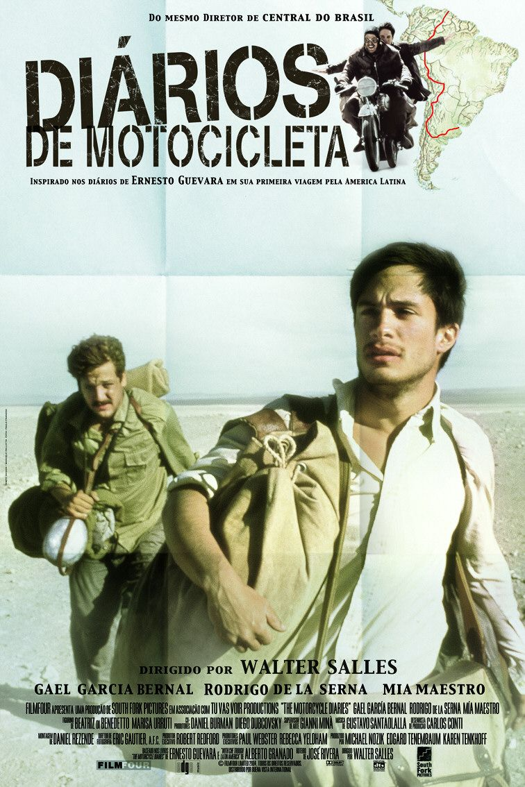 motorcycle_diaries_ver5_xlg