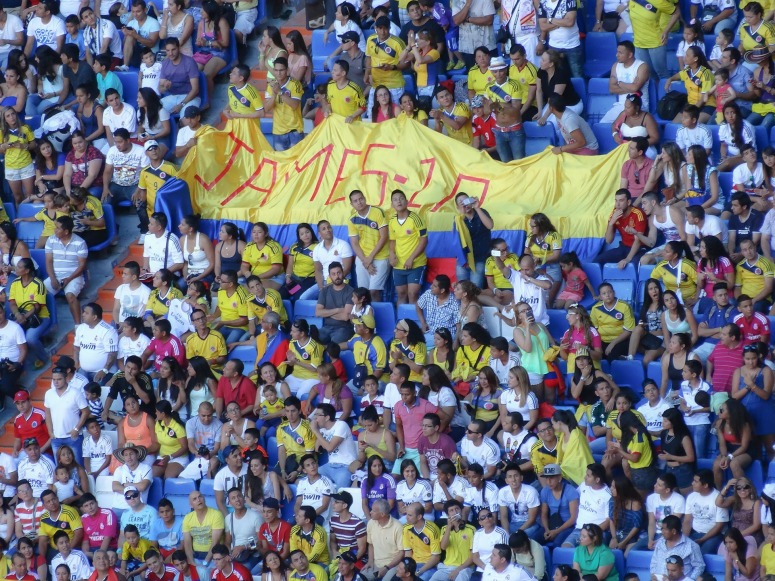 stadium-399818_1920