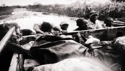 Mozambique 4