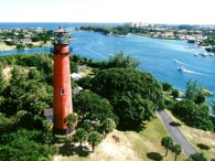 area-rev-jupiter-lighthouse