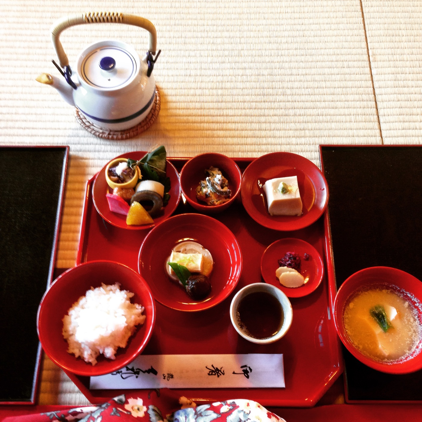 Japan, Japanese food, food, traditional Japanese
