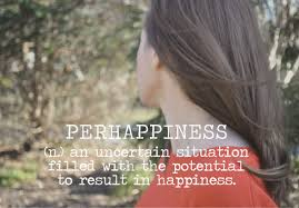 perhapiness